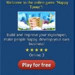 Happy Tower1