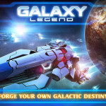 Galaxy Legend1