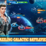 Galaxy Legend3