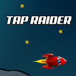 Tap Raider1
