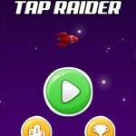 Tap Raider3